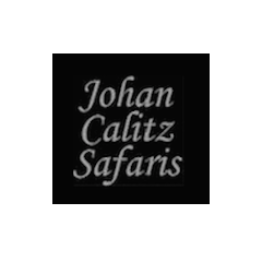 Johan Calitz Safaris (block L2 NNR)