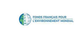 French Facility for Global Environment - FFEM