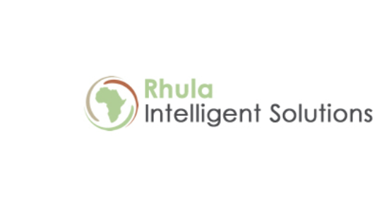 Rhula Intelligent Solutions