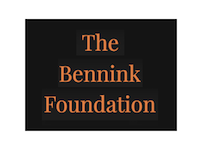 Bennink Foundation