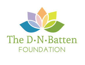 D. N. Batten Foundation