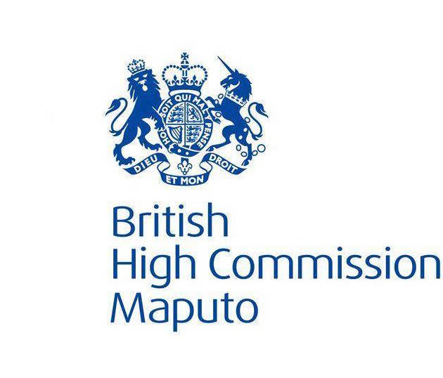 British High Commission - Maputo