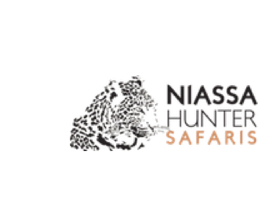 Niassa Hunter Safaris (block R2 NNR)