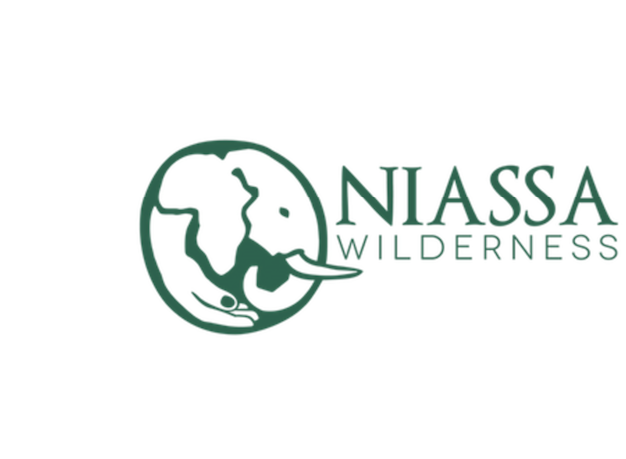 Niassa Wilderness (block L7 NNR)