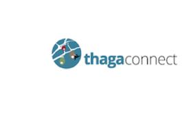 Thaga Connect