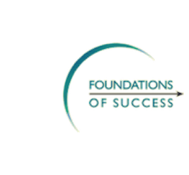 Foundations of Success